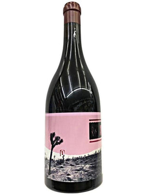 Orin Swift 8 Years in the Desert California Red Wine