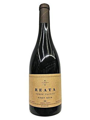 Reata Three County Pinot Noir