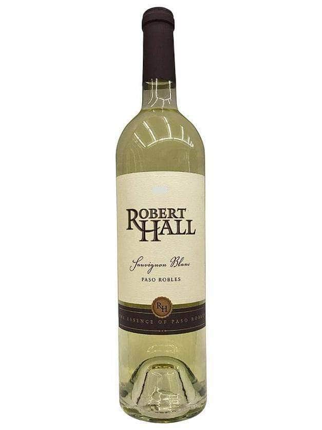Robert Hall Sauvignon Blanc