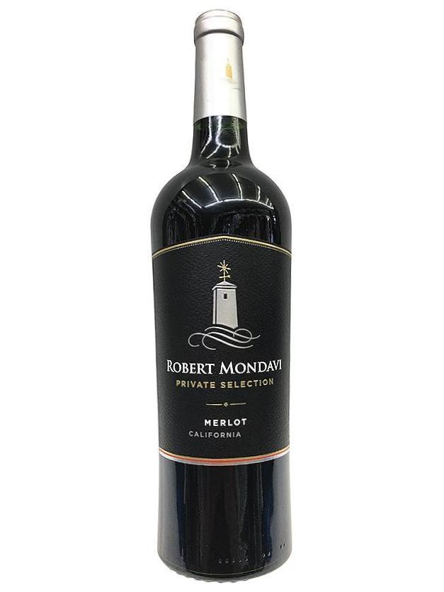 Merlot The Best Wine Store Page 2