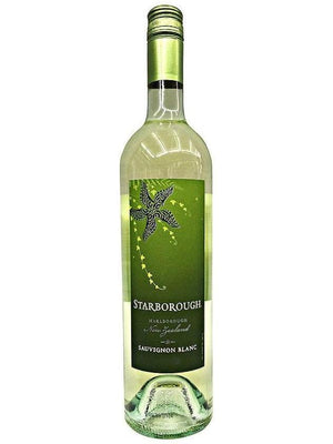 Starborough Sauvignon Blanc