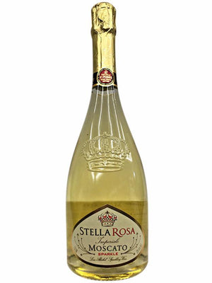 Stella Rosa Imperiale Moscato Sweet