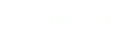 Amy Friend Jewelry