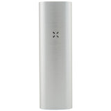 Pax 3 Basic Kit- OPEN BOX