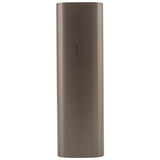 Pax 2 Vaporizer- OPEN BOX