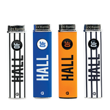 Hall of Fame | microG Battery
