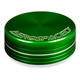Aerospaced 2 Piece Grinders/Sifters