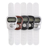 Electronic Row Counter *BUY 1 GET 1 FREE*
