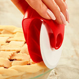 Pastry Crimper Wheel