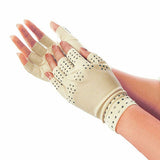 Magnetic Therapy Compression Gloves