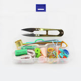 Crochet & Knit Accessories Kit