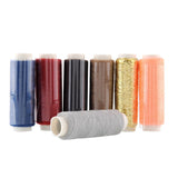 Polyester Thread Set 39 Spools