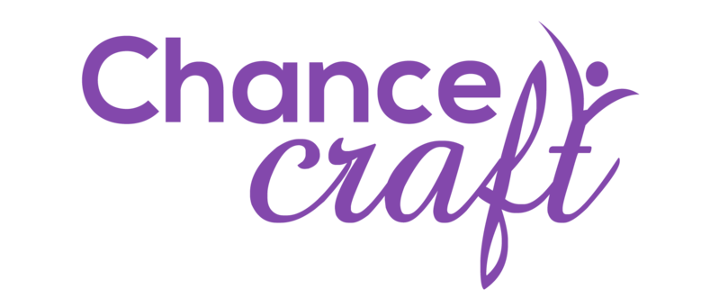 Chance Craft
