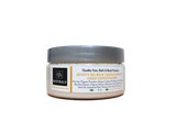 Moisture Rich Complete | Organic Replenishing Deep Conditioner | Hair Therapy Mask - Q2NATURALS