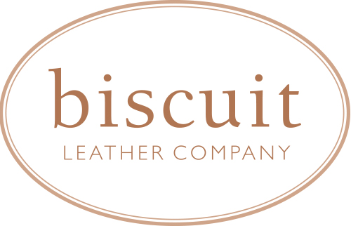 Biscuit Leather Company
