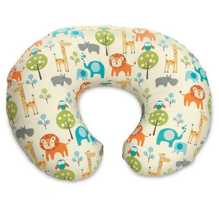 Boppy Pillow