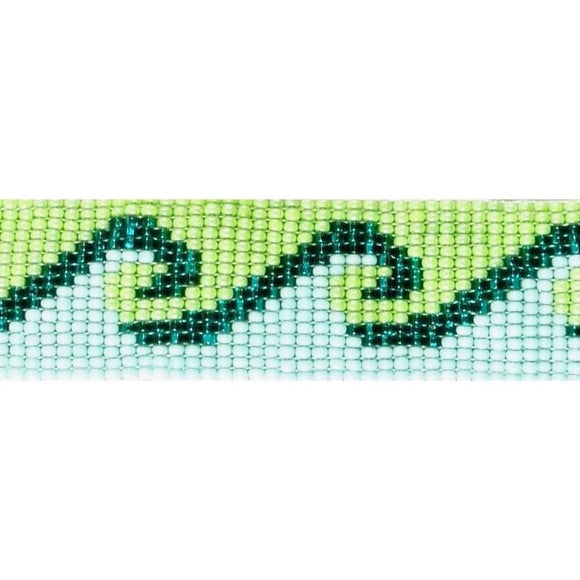 Sale and Clearance | Chesapeake. Beaded Bracelet.