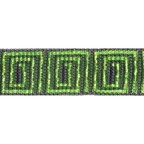 Sale and Clearance | Mendocino. Beaded Bracelet.