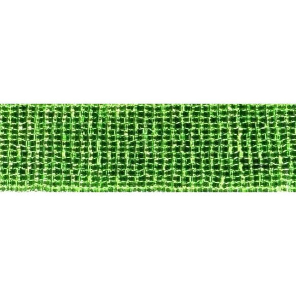 Sale and Clearance | Lime. Beaded Bracelet.