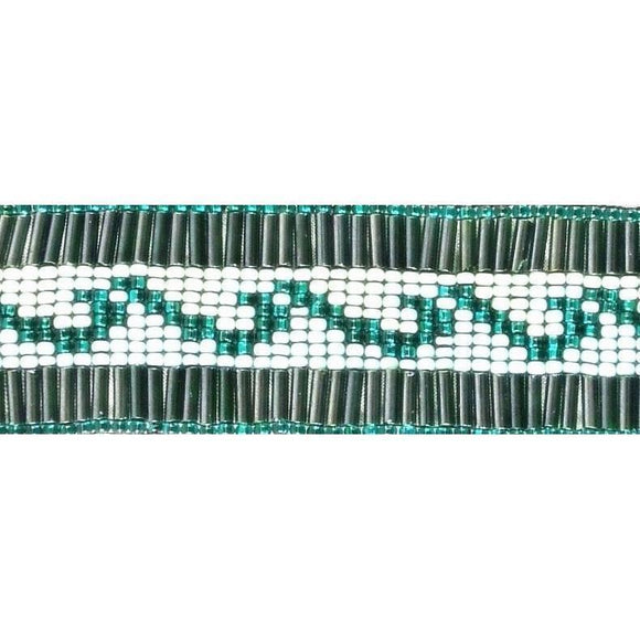 Sale and Clearance | Madison. Beaded Bracelet.