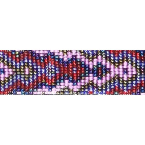 Sale and Clearance | Bliss. Beaded Bracelet.