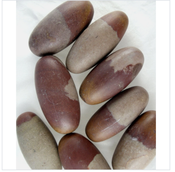 Sale and Clearance | Shivalingam Stone.