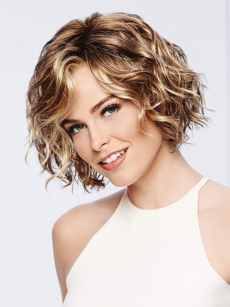 Our Favorite Short Wigs For Summer Wigs Com