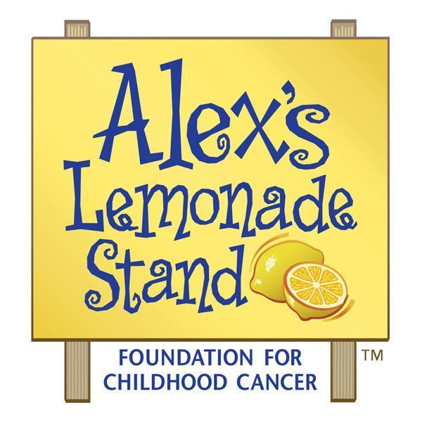 WIGS.COM OPENS LEMONADE STAND FOR CHILDREN WITH CANCER