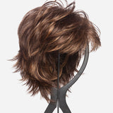 BeautiMark | Wig Head Stand