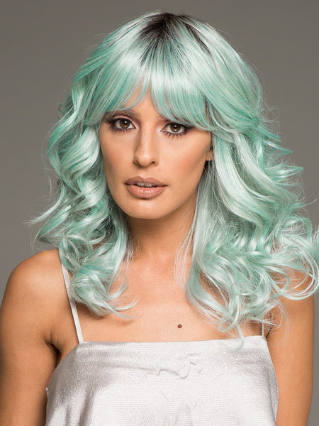 How To Dye Synthetic Hair – Wigs.com