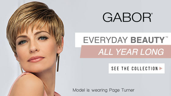 Everyday Beauty | Shop All Gabor