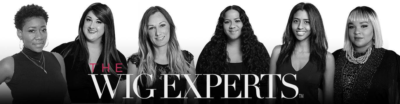 The Wig Experts™ – Wigs com