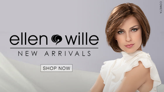 New Arrivals by Ellen wille