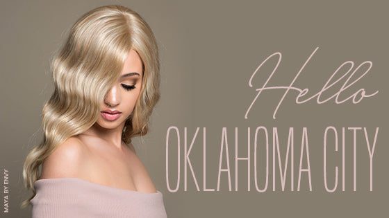 wigs in oklahoma city