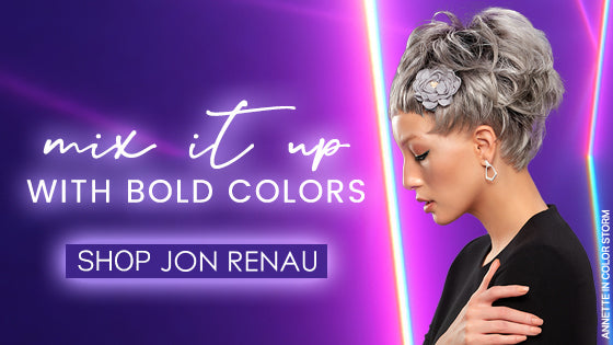 Shop New Jon Reanu