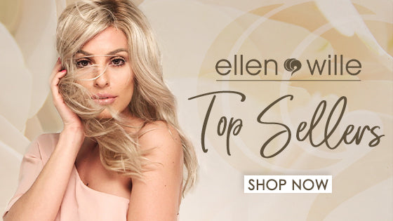 Shop The Top Sellers by Ellen Wille