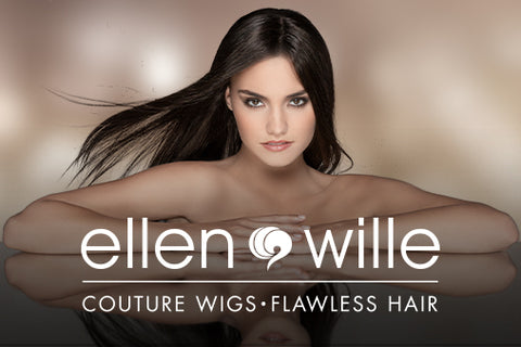 The Best Wig Brand