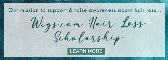Scholarship for College Students