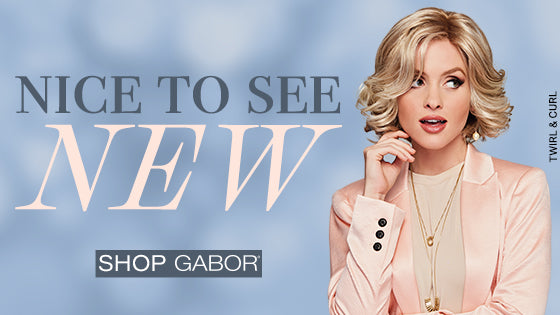 Shop New from Gabor