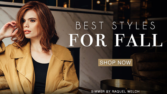 Shop Our Fall Best Sellers