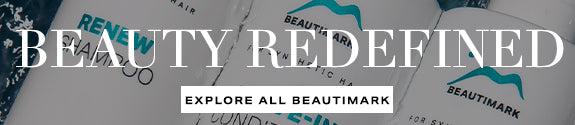Shop All BeautiMark Hair Care