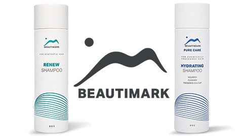BeautiMark Care Products