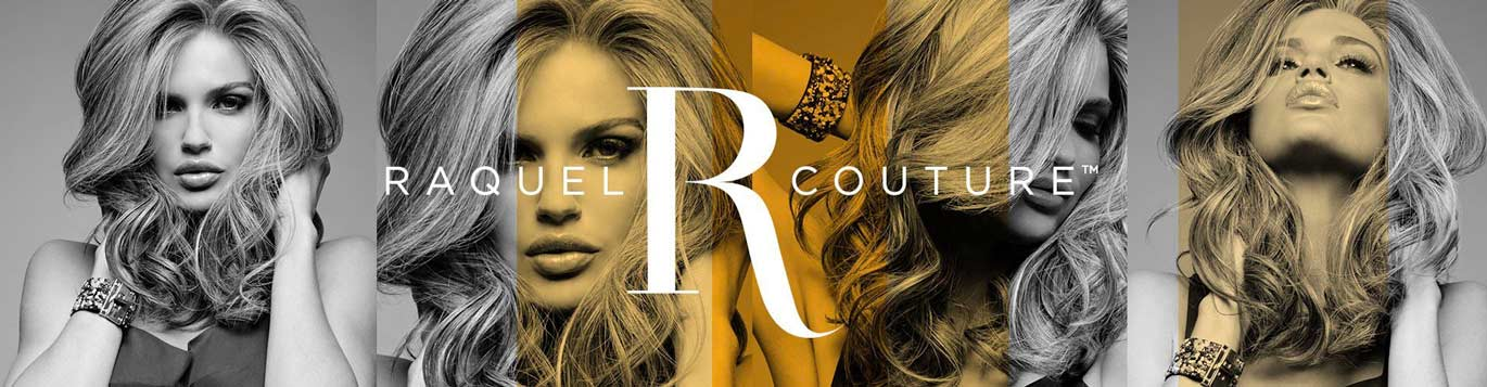 Raquel Welch Couture Collection