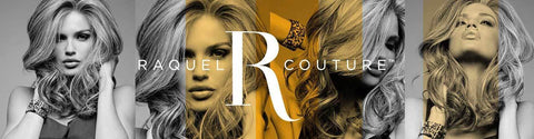 Lace Front Wigs by Raquel Welch