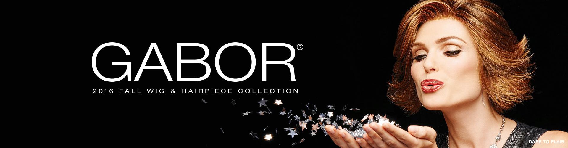 The Gabor Fall 2016 Collection