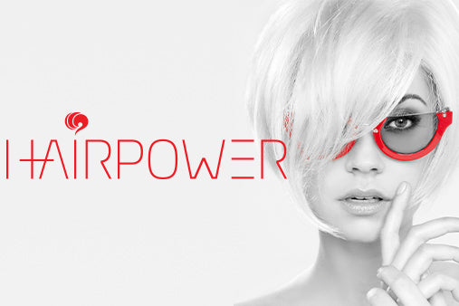 Hairpower Wigs
