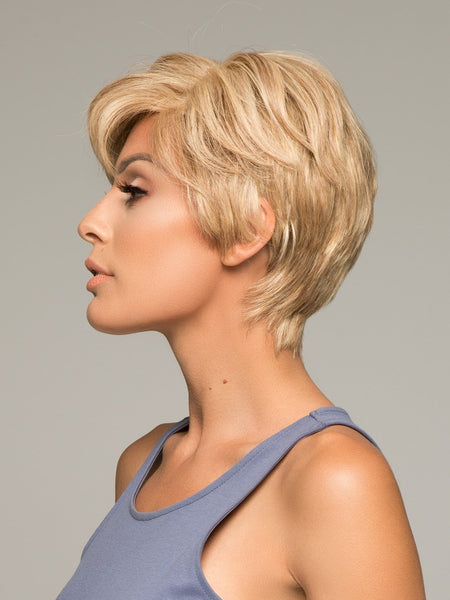 cheap wigs for women | Sapphire by Louis Ferre