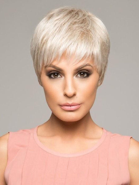 Pixie Cut | Winner by Raquel Welch