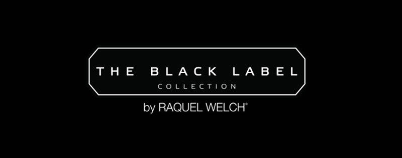 Raquel Welch Black Label Human Hair Collection @ Wigs.com