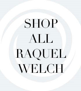 Shop All Raquel Welch Wigs, Toppers & Hair Extensions